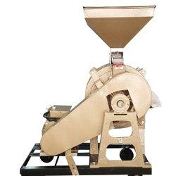 T.P. Flour Mill 1